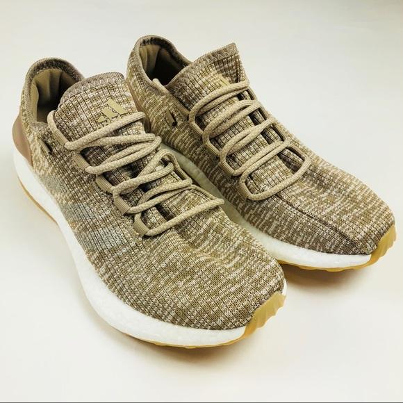 adidas Chaussuresnmd Vertposhmark Vertposhmark Chaussuresnmd d'olive r trace trace de fret 10d324